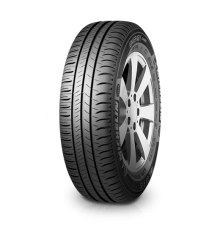 MICHELIN ENERGY SAVER+ 195/65 R15 91H