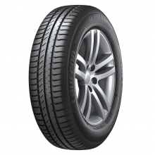 Laufenn LK41 G FIT EQ 155/65 R13 73T