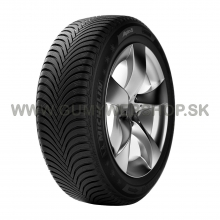 MICHELIN PILOT ALPIN 5 225/40 R19 93W