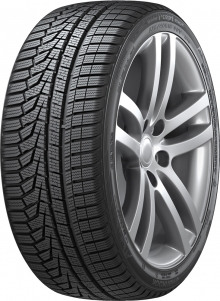 HANKOOK W320 Winter i*cept evo 2 215/55 R17 98V