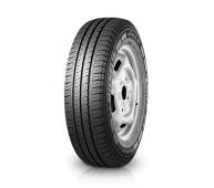 MICHELIN AGILIS+ 225/75 R16 118R