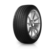 MICHELIN LATITUDE SPORT 3 255/45 R20 101W