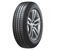 Laufenn LK41 G FIT EQ 155/65 R14 75T