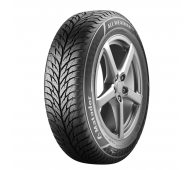 MATADOR MP62 ALL WEATHER EVO 155/65 R14 75T