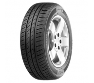 Point S SUMMERSTAR 3+   145/70 R13 71T
