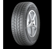 Point S 4 SEASONS 155/70 R13 75T