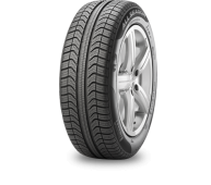 PIRELLI CINTURATO ALL SEASON 165/70 R14 81T